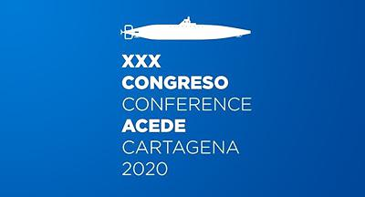 Postponement of the congress due to COVID-19 virus to the year 2021